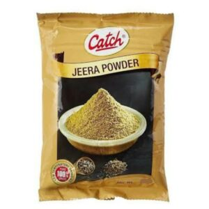 Catch Cumin/Jeera Powder