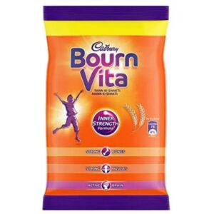 Bournvita Health Drink